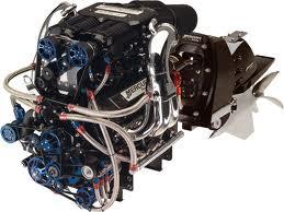 Servicio motores mercury y mercruiser