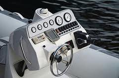 Instalaciones electricas para embarcaciones