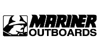 Service Mariner Outboards