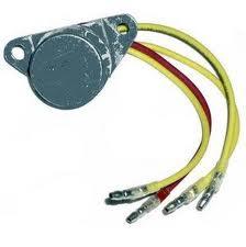 reparacion rectificadores motores lancha
